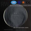 Kina Manufacturing Production High Strength Micro Silica Powder Price på alibaba com